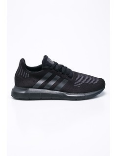 adidas Originals - Buty Swift Run