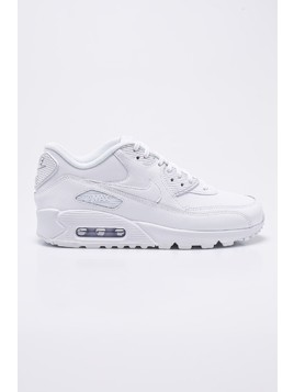 Nike - Buty Wmns Air Max 90