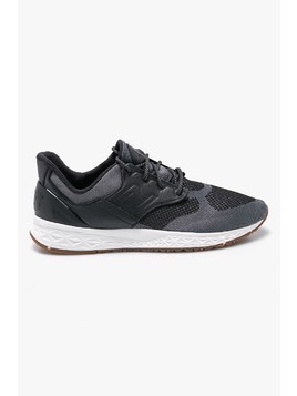 New Balance - Buty MFL100RE