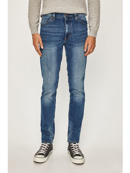 Mustang - Jeansy Tramper Tapered