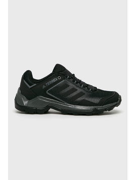 adidas Performance - Buty Terrex Eastrail