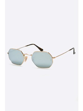 Ray-Ban - Okulary RB3556N.001/30