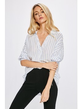 Answear - Bluzka Stripes Vibes