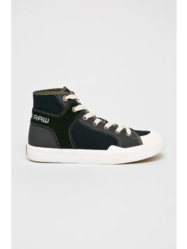 G-Star Raw - Trampki Sneakers