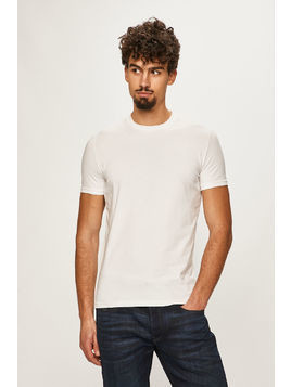 DSQUARED2 - T-shirt (2-pack)