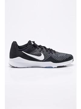 Nike - Buty Zoom Condition