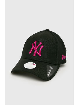 New Era - Czapka New York Yankees
