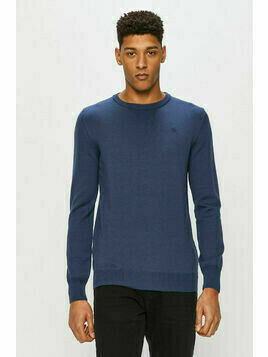 G-Star Raw - Sweter