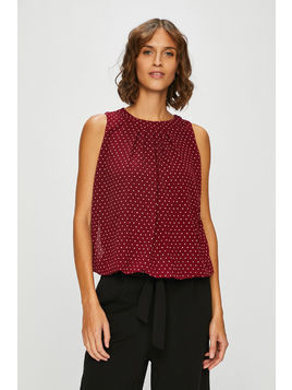 Haily's - Top Dotty