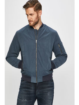Produkt by Jack & Jones - Kurtka bomber
