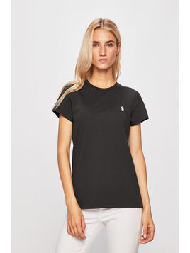 Polo Ralph Lauren - T-shirt