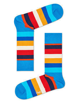 Happy Socks - Skarpetki Stripe