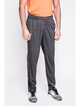 Under Armour - Spodnie UA Tech Pant