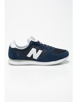 New Balance - Buty U220NV