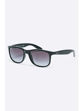 Ray-Ban - Okulary Andy