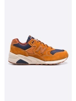 New Balance - Buty MT580SB