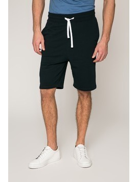Produkt by Jack & Jones - Szorty
