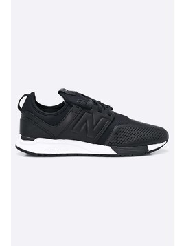 New Balance - Buty MRL247VE
