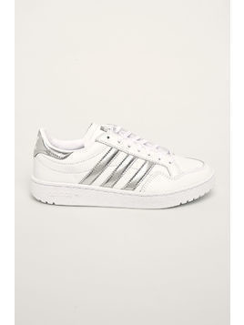 adidas Originals - Buty Team Court W