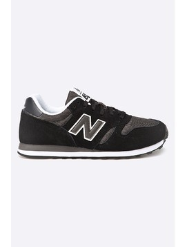 New Balance - Buty ML373MMC