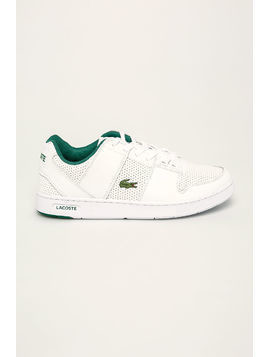 Lacoste - Buty Thrill