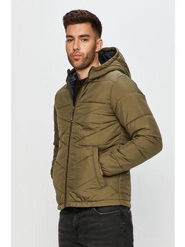 Produkt by Jack & Jones - Kurtka