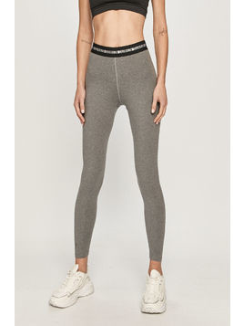 Calvin Klein Performance - Legginsy