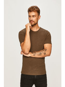 Camel Active - T-shirt
