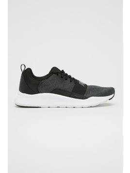 Puma - Buty Wired Knit