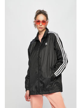 adidas Originals - Kurtka Windbraker