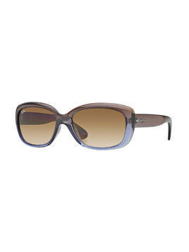 Ray-Ban - Okulary RB4101