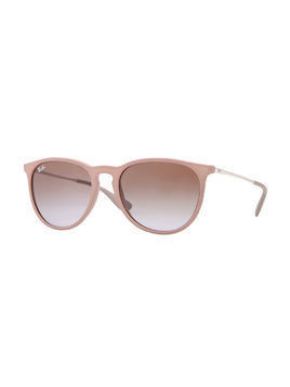 Ray-Ban - Okulary RB4171
