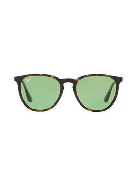 Ray-Ban - Okulary 0RB4171.63932.54