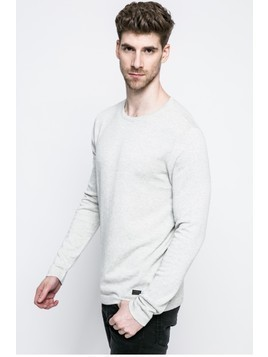 Produkt by Jack & Jones - Sweter
