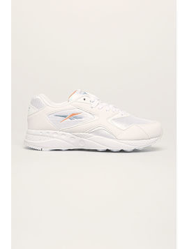 Reebok Classic - Buty Torch Hex