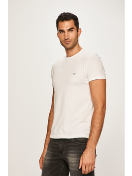 Emporio Armani - T-shirt (2 pack)