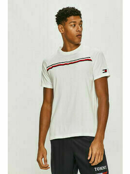 Tommy Sport - T-shirt