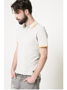 Produkt by Jack & Jones - Polo