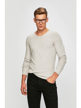 Tom Tailor Denim - Sweter