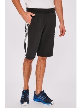 adidas Originals - Szorty Curated Shorts