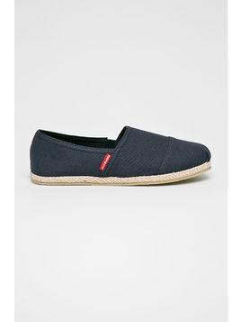 Jack & Jones - Espadryle