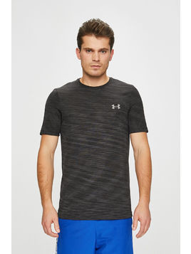 Under Armour - T-shirt Vanish Seamless