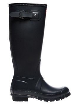 Hunter - Kalosze Womens Original Tall