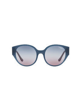 Vogue Eyewear - Okulary 0VO5245S