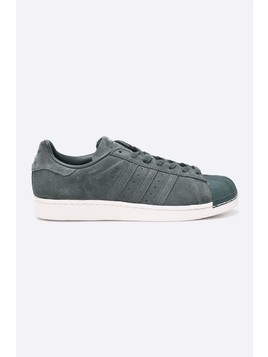 adidas Originals - Buty BZ0200