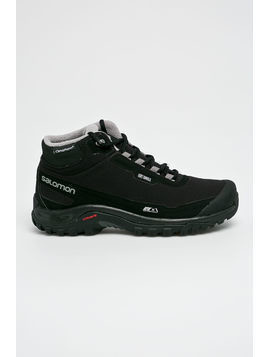 Salomon - Buty Shelter Cs Wp