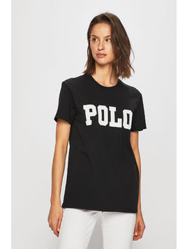 Polo Ralph Lauren - Top