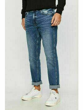 Cross Jeans - Jeansy Trammer