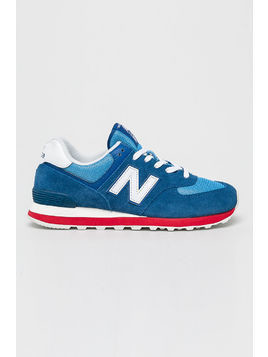 New Balance - Buty ML574ERG