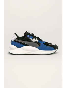 Puma - Buty RS 9.8 Space Jr